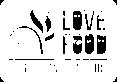Love Food Select Lincolnshire logo