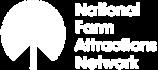 NFA Network logo